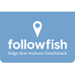 Logo followfish
