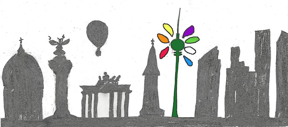 Nachhaltiges Berlin